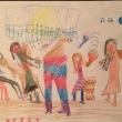 elena-dumitrache-5-ani-si-jumatate-concert-16-octombrie-orchestra-inginerilor