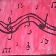 theodora-cuzum-11-ani-muzica-si-culoare