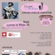 afis-rossini-sigle-pdf