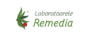 Logo-nume_RGB