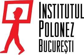 instit polonez