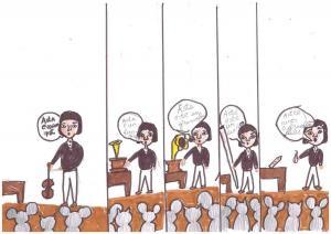 Kövér-Sarolta---Bartók-7