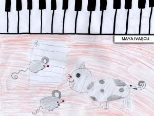 10 maya ivașcu1 copy