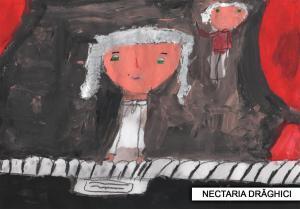 16 Nectaria Drăghici copy